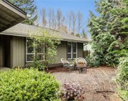 15126 111th Ave NE, Bothell image