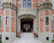 223 E Ann Unit 13, Ann Arbor image