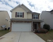 2231 Stoney Spring Drive, Raleigh image