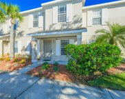 6217 Flagfish Court Unit 6217, Lakewood Ranch image