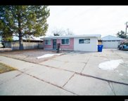 3039 S 2855  W, West Valley City image