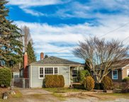734 N 100th St, Seattle image