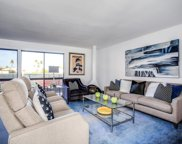 2727 South Sierra Madre Unit #9, Palm Springs image