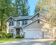10503 83rd Ave SW, Lakewood image