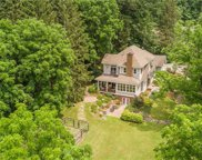 504 Thomas Cove Road, Penfield image