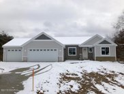 7003 Kelly Lee Drive Sw, Byron Center image