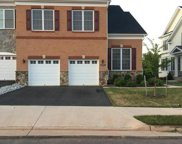 43172 HATTONTOWN WOODS TERRACE, Ashburn image