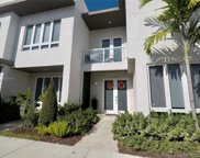 10365 Nw 64th Ter, Doral image