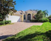 4035 Trinidad Way, Naples image