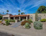 8646 E Thoroughbred Trail, Scottsdale image