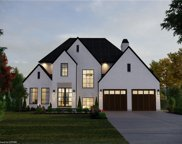 7578 Silvercreek  Crescent, London image
