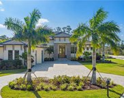 15631 Old Wedgewood CT, Fort Myers image