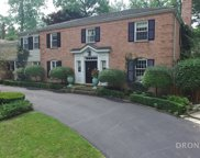 1001 East Westleigh Road, Lake Forest image