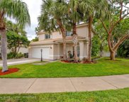 4101 NW 62nd Dr, Coconut Creek image