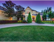 6037 Greatwater Drive, Windermere image