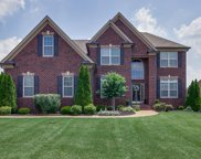 6089 Stags Leap Way, Franklin image