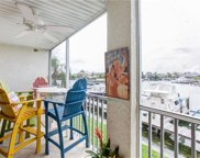 521 Pinellas Bayway  S Unit 106, Tierra Verde image