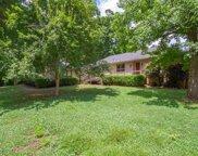 501 Oakwood Estates Drive, Anderson image