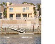 10735 River Terrace Drive, Mohave Valley image