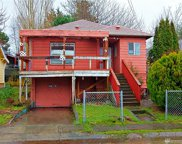 308 Olympic Place, Bremerton image