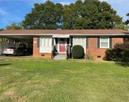 104 Linville Hills, Moore image