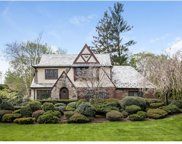 46 Fenimore Road, Scarsdale image