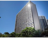 055 Kukui Street Unit D1404, Honolulu image