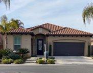 1435 E Via Estrella, Fresno image