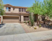 27312 N Whitehorn Trail, Peoria image