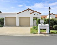 4675 Majorca Way, Oceanside image