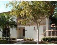 469 Brackenwood Lane N, Palm Beach Gardens image