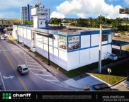 301 Nw 36th St, Miami image