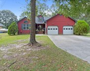 1203 Willow Springs Drive W, Richlands image