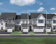 63 Umbrell Dr. Unit #LOT 40, Eagleville image