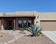 5181 N Gracious, Tucson image