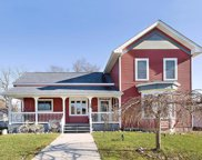103 North Jefferson Street, Hebron image