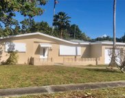 4280 Nw 36th Ter, Lauderdale Lakes image