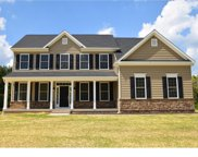 Lot 21 Schwenk Mill Road, Perkasie image