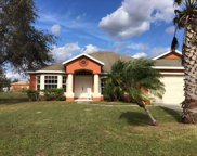 537 Gull Drive, Poinciana image