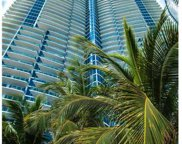 17001 Collins Unit 4204, Sunny Isles Beach image