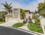 19021 Poppy Hill Circle, Huntington Beach image