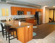 1551 4th Ave Unit #203, Downtown image
