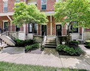 1029 Reserve  Way, Indianapolis image