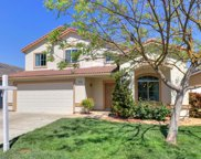 7823  River Otter Way, Elk Grove image