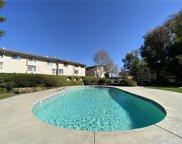7125 Shoup Avenue Unit #204, West Hills image