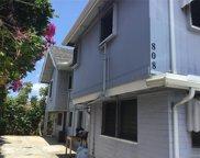 808 Makaleka Avenue, Honolulu image