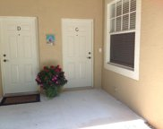 152 Village Boulevard Unit #G, Tequesta image