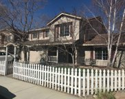 1910 Sycamore Ct, Hollister image