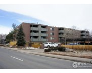 2227 Canyon Blvd Unit 312, Boulder image