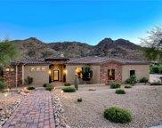 11923 E Casitas Del Rio Drive, Scottsdale image